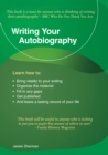Writing Your Autobiography : Revised Edition - eBook