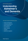 Understanding Alzheimer's And Dementia : An Emerald Guide - Book