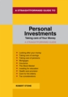 Personal Investments : Revised Edition 2019 - eBook