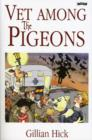 Vet Among the Pigeons - Book