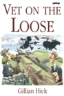 Vet on the Loose - eBook