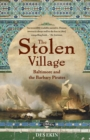 The Stolen Village : Baltimore and the Barbary Pirates - eBook