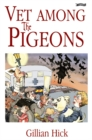 Vet among the Pigeons - eBook