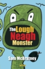 The Lough Neagh Monster - eBook