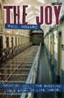 The Joy : Mountjoy Jail. The shocking, true story of life on the inside - eBook