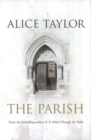 The Parish - eBook