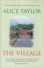 The Village - eBook