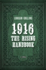1916: The Rising Handbook - Book