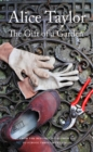 The Gift of a Garden - eBook