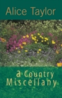 A Country Miscellany - eBook