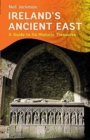 Ireland's Ancient East - Book