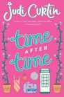 Time After Time - Book