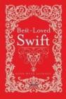 Best-Loved Swift - Book