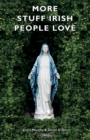 More Stuff Irish People Love - eBook