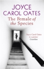 The Female of the Species - Book