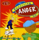 Anger - Book
