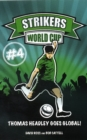 World Cup - Book