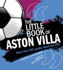 The Little Book of Aston Villa - Book