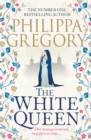 The White Queen - eBook