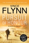 Pursuit of Honour - eBook