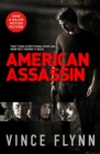 American Assassin : A race against time to bring down terrorists. A high-octane thriller that will keep you guessing. - eBook