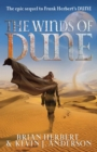 The Winds of Dune - eBook