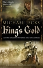 King's Gold - eBook