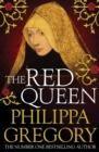 The Red Queen - eBook