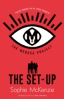 The Medusa Project: The Set-Up - eBook