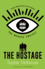 The Medusa Project: The Hostage - eBook