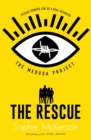 The Medusa Project: The Rescue - eBook