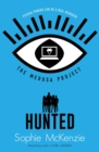 The Medusa Project: Hunted - eBook