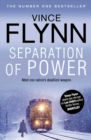 Separation Of Power - eBook