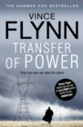 Transfer Of Power - eBook