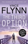 The Third Option - eBook