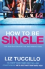 How to be Single - eBook