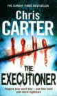 The Executioner - Book