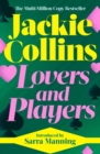 Lovers & Players - eBook