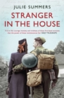 Stranger in the House : Women's Stories of Men Returning from the Second World War - eBook