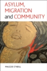 Asylum, Migration and Community - eBook