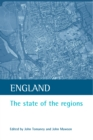 England : The state of the regions - eBook