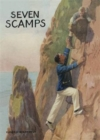 Seven Scamps - Book