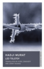 Hadji Murat - eBook