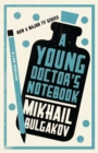 A Young Doctor's Notebook: New Translation - Book