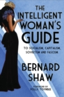 The Intelligent Woman's Guide - Book