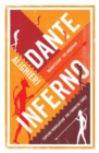 Inferno: Dual Language and New Verse Translation - Book