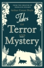 Tales of Terror and Mystery - Book