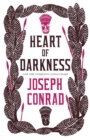 Heart of Darkness and the Complete Congo Diary - Book