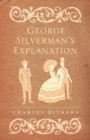 George Silverman's Explanation - Book