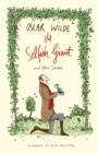 The Selfish Giant and Other Stories - Book
